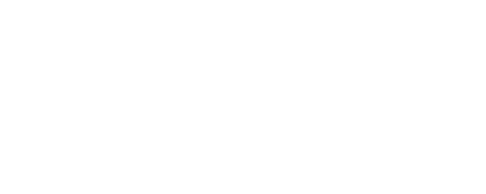 Be an urban explorer callout at The Bixby in Washington, District of Columbia