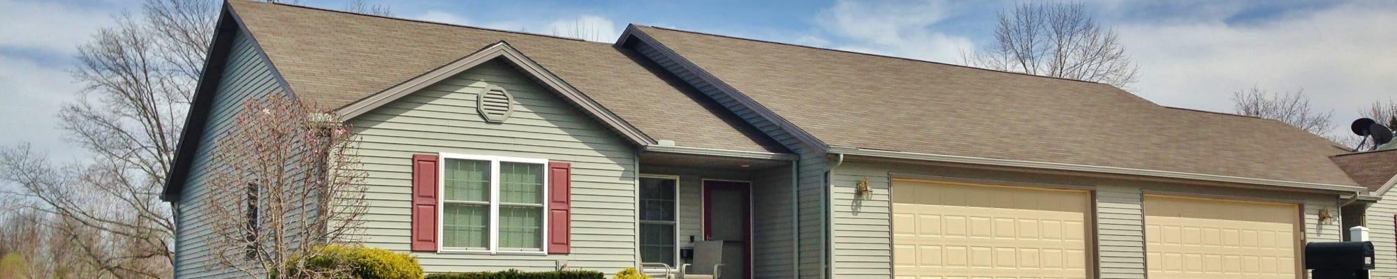 Floor Plans & Pricing at Clearview Lantern Suites in Warren, Ohio