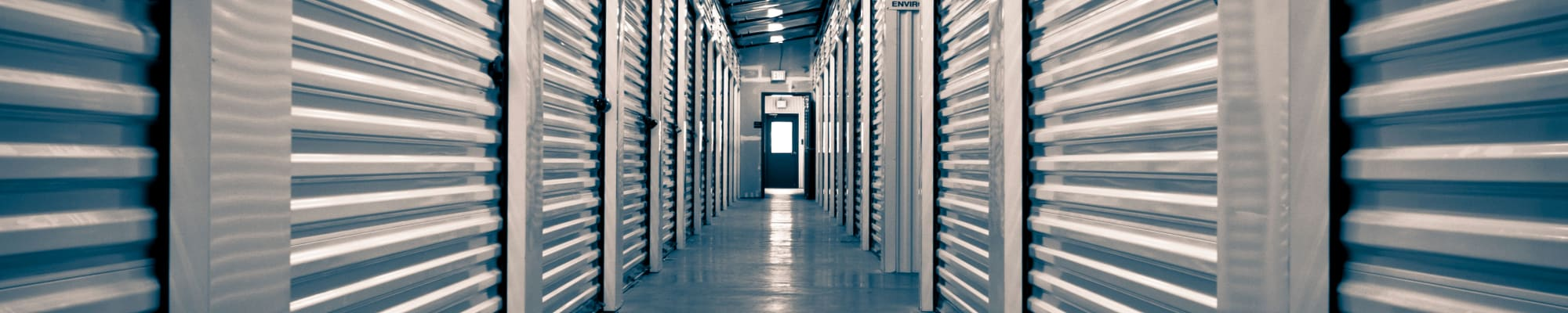 Store It All Self Storage - Baltimore storage units for rent in Baltimore, Maryland