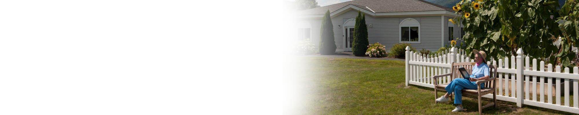 Testimonials for Equinox Terrace in Manchester Center, Vermont
