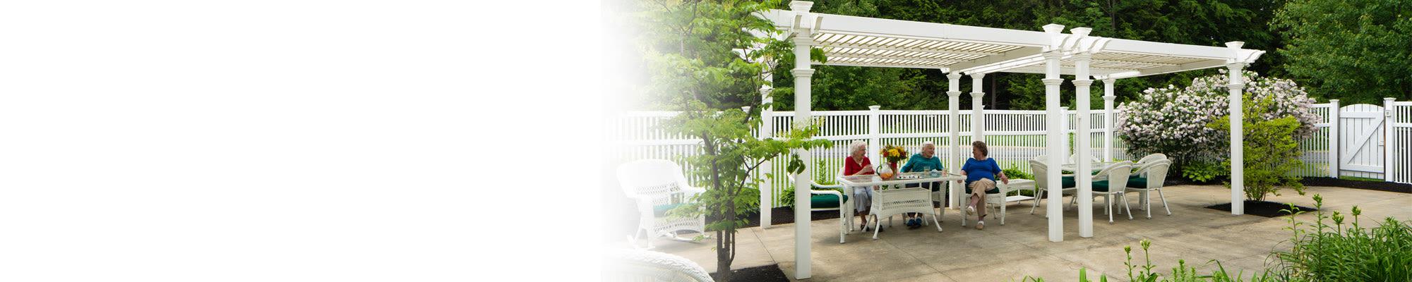 Photos of Wheelock Terrace in Hanover, New Hampshire