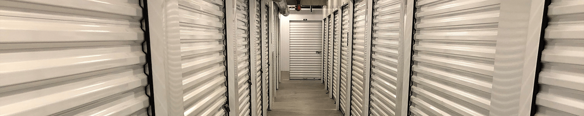 Contact us for your self storage needs in Chatsworth