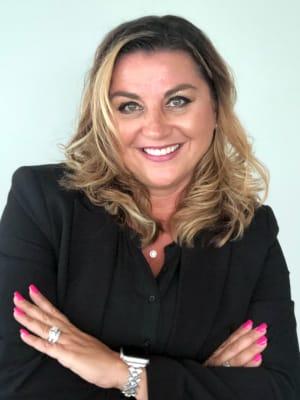 Sheila Alkire