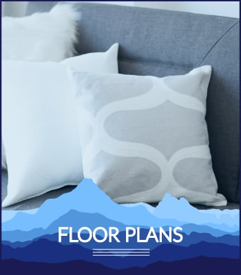 Elevate at Red Rocks floor plans