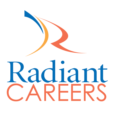 Visit Radiant Careers at Radiant Senior Living in Portland, Oregon