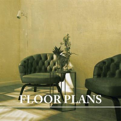 AdMo Heights Floor plans