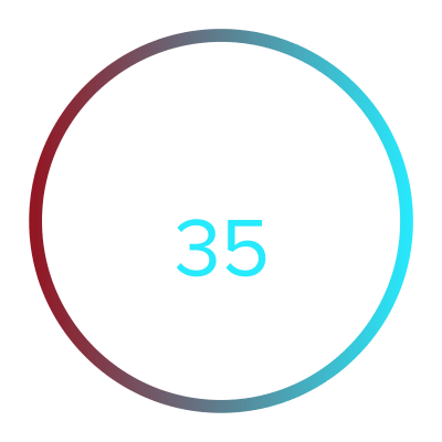 Case & Associates providing apartment homes for over 35 years
