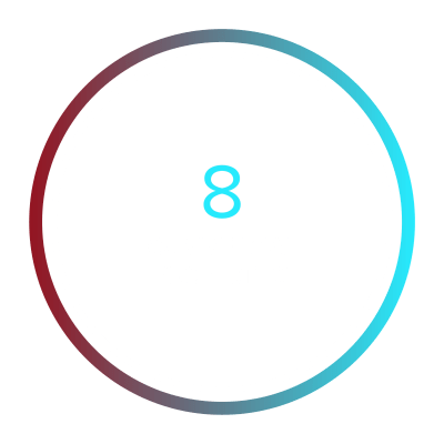 Case & Associates 8 commercial properties