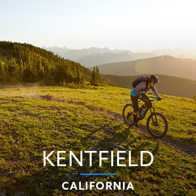 Kentfield Rutherford Management Company locations