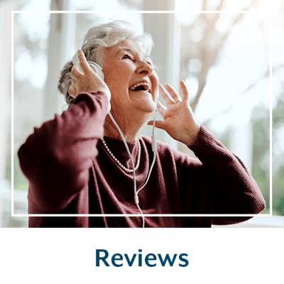 Reviews for Prestonwood Court in Plano, Texas