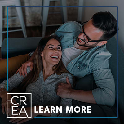 Find your home with CREA Management in Austin, Texas