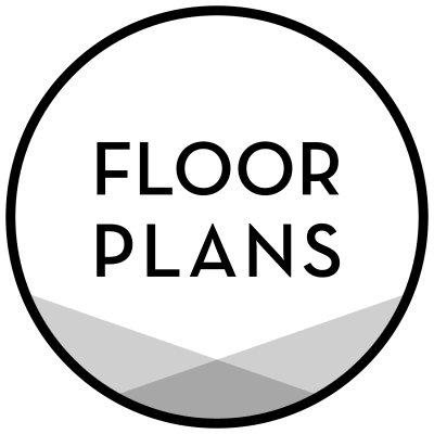 View our floor plans at London Court Apartments in Merrimack, New Hampshire