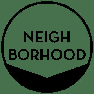 View the neighborhood near Olde Hampton Village Apartments in Hampton, New Hampshire