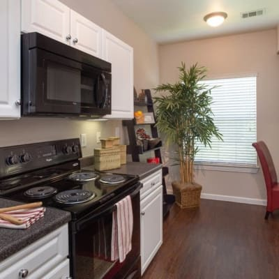 Link to resident portal of The Verandas at Timberglen in Dallas, Texas