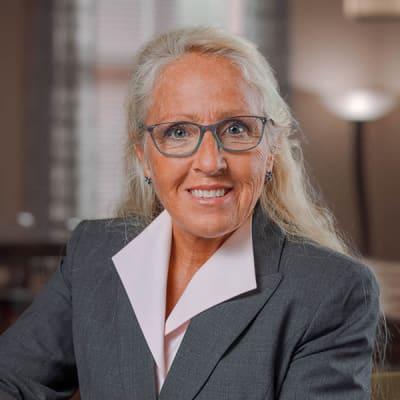 Cyndie Bryant