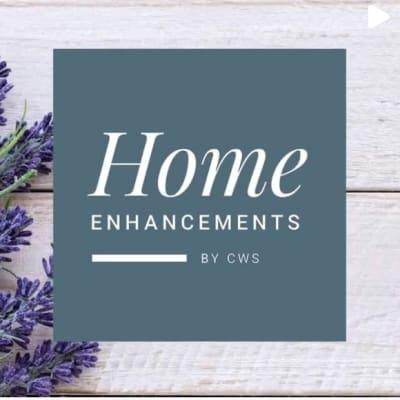 Home enhancements at Marquis at Silverton in Cary, North Carolina