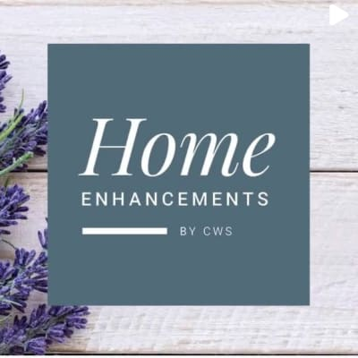 Home enhancements at Marquis at Lantana in Flower Mound, Texas