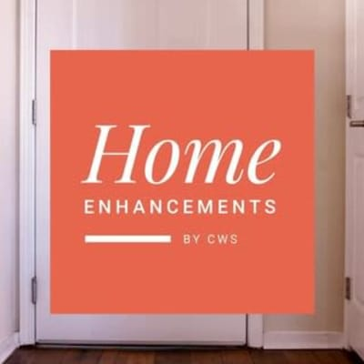 Home enhancements at Regents West at 26th in Austin, Texas