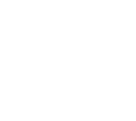 Learn more about our features and amenities at Jamestown Square Apartments in Blackwood, New Jersey