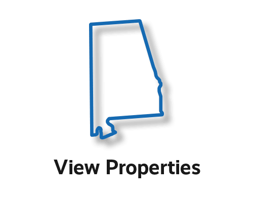 View S & S Property Management properties in Alabama