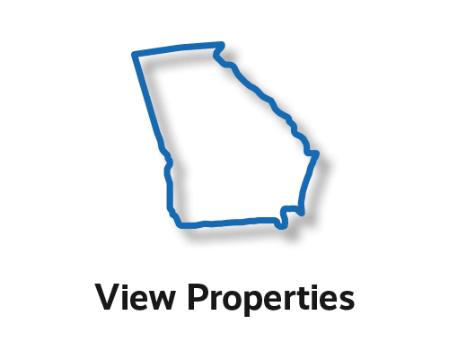 View S & S Property Management properties in Georgia