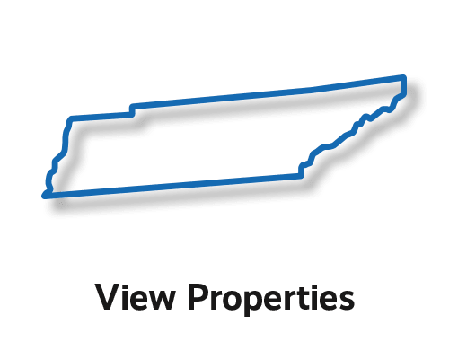 View S & S Property Management properties in Tennessee