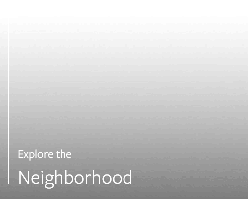 Link to neighborhood info for Allegro on Bell in Antioch, Tennessee