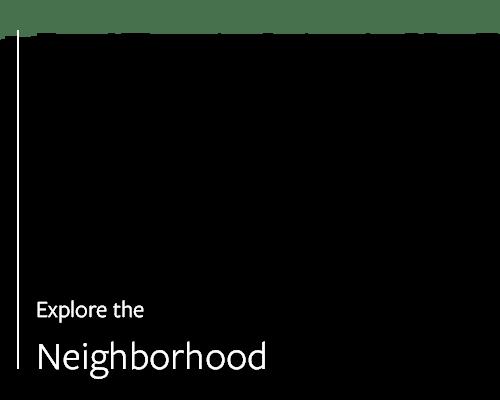 Link to neighborhood info for The Franklin in Marietta, Georgia
