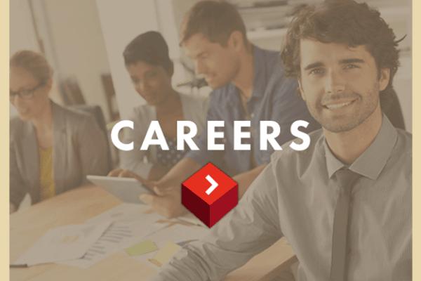 Careers with Case & Associates Properties, Inc