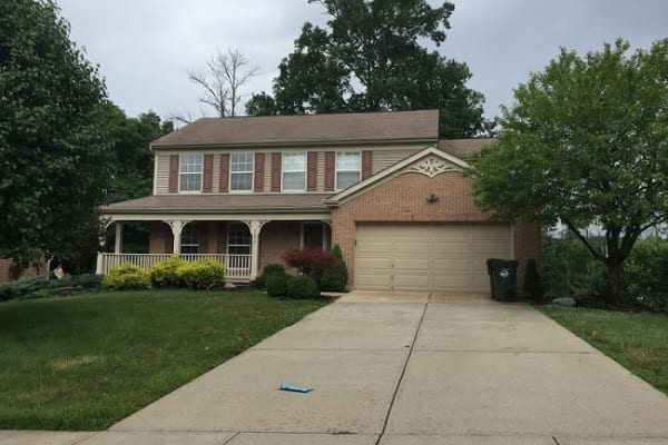 Home for Rent in Taylor Mill, KY