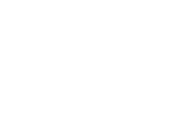 Springs Ranch Colorado Springs Co Senior Living