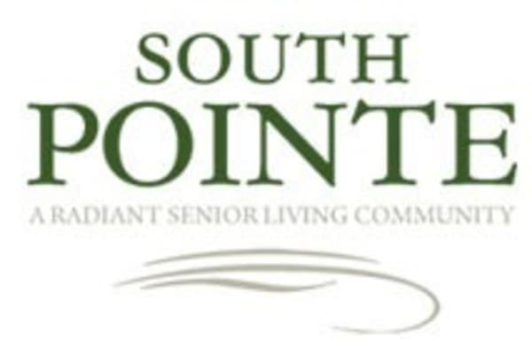 Laura Novak, Executive Director at South Pointe