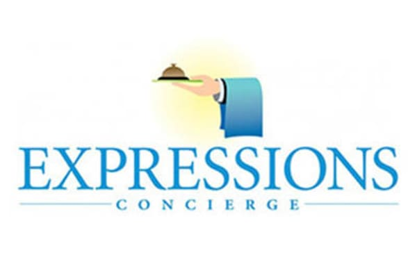 Expressions graphic for Discovery Senior Living in Bonita Springs, Florida