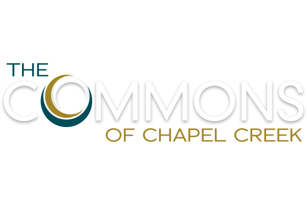 The Commons of Chapel Creek