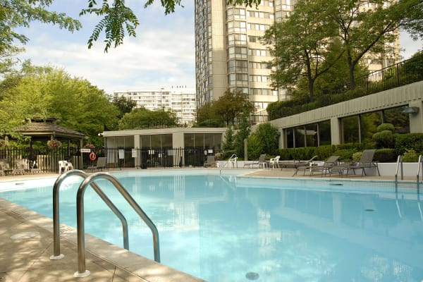 Brampton On Apartments For Rent Near Mississauga 10 Lisa