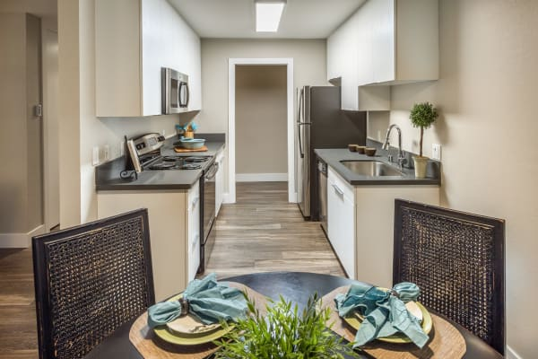 Foster City apartments for rent