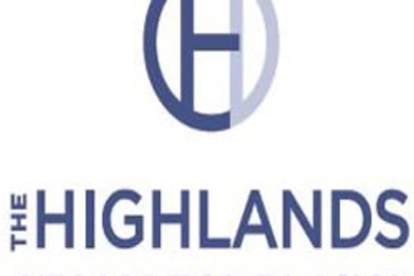 Highlands at Morris Plains