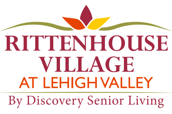 Rittenhouse Village At Lehigh Valley