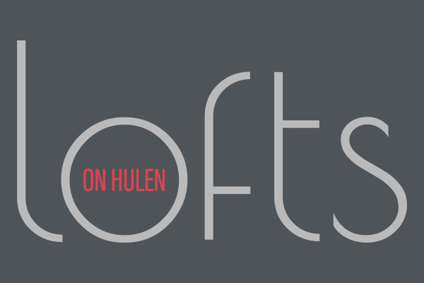Lofts on Hulen