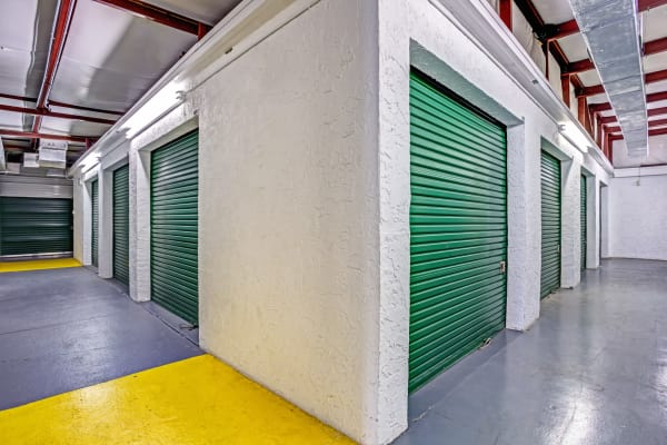 Largo Fl Storage Features In Ulmerton And East Bay