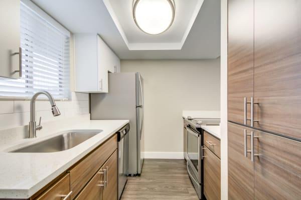 Apartment Amenities at Avana McCormick Ranch Apartments