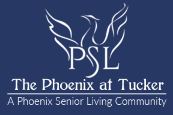 The Phoenix at Tucker