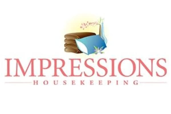Impressions housekeeping program for senior living residents at Discovery Commons At Wildewood in California, Maryland