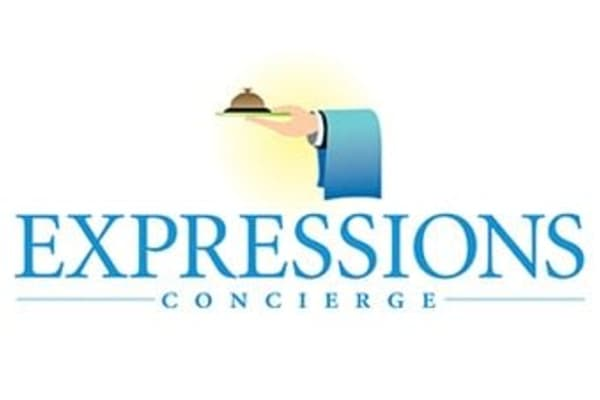 Expressions concierge service for senior living residents at Discovery Commons At Wildewood in California, Maryland