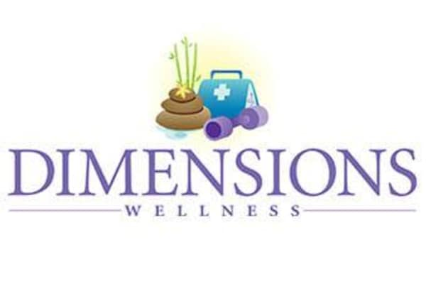 Dimensions Wellness program for seniors at Discovery Commons At Wildewood in California, Maryland