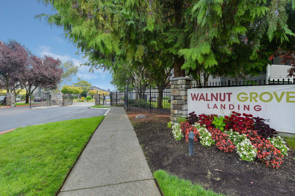 Apartments in Vancouver WA