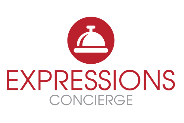 Expressions Concierge program at Discovery Senior Living in Bonita Springs, Florida