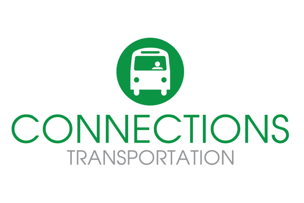 Connections Transportation program at Discovery Senior Living in Bonita Springs, Florida