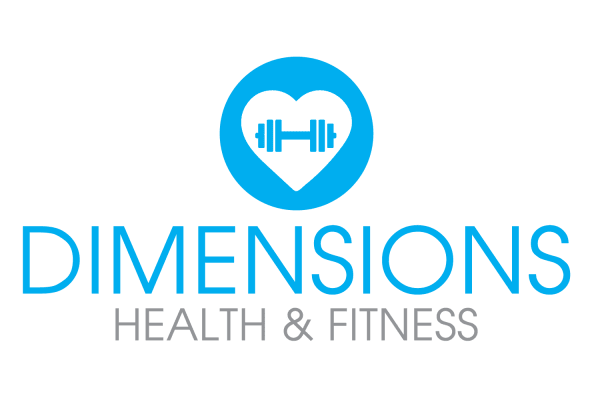 Dimensions Health & Fitness program at Discovery Senior Living in Bonita Springs, Florida