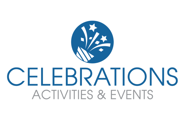 Celebrations Activities & Events program at Discovery Senior Living in Bonita Springs, Florida